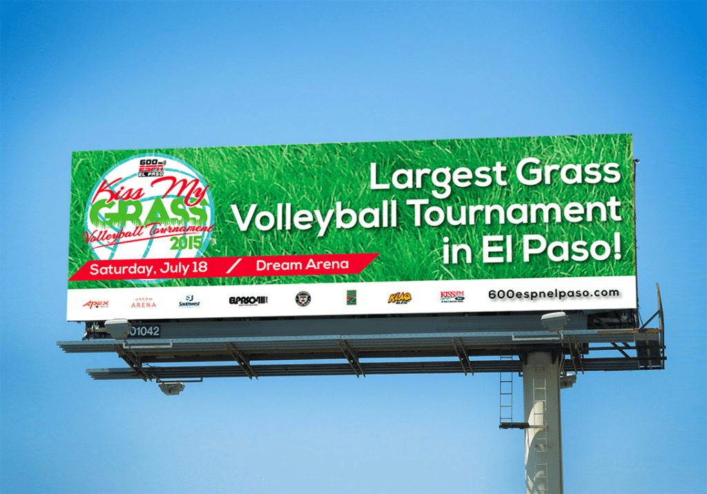 KMG_billboard