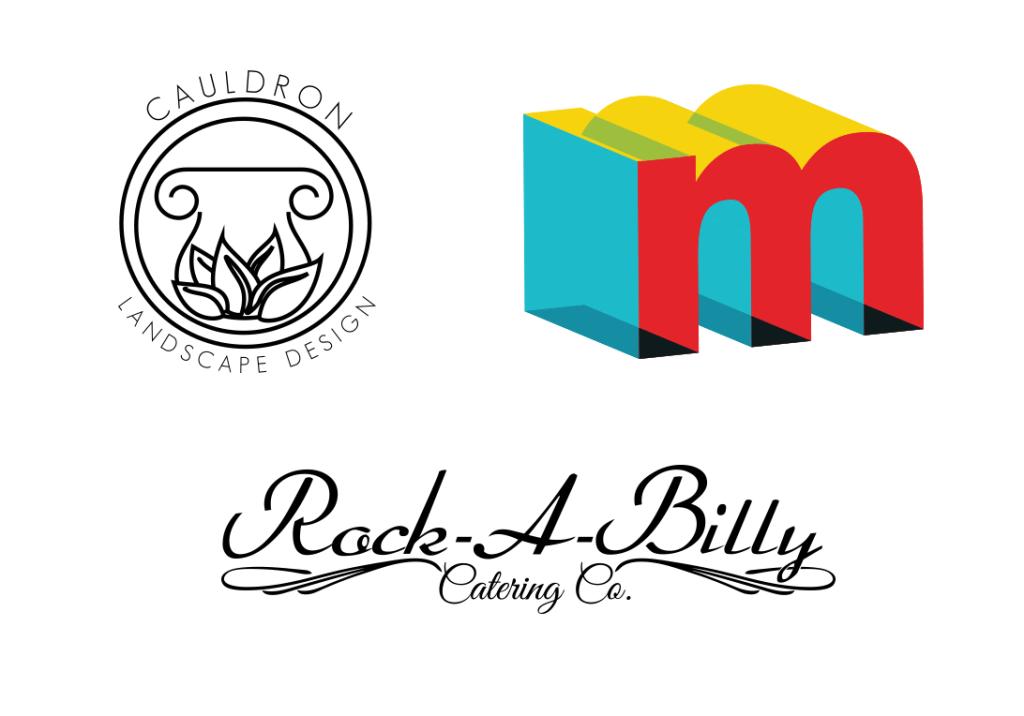 logos_business