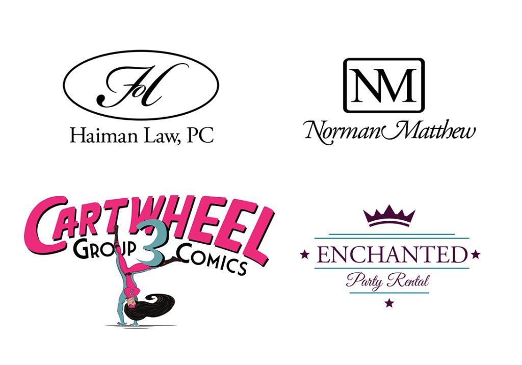 logos_business2