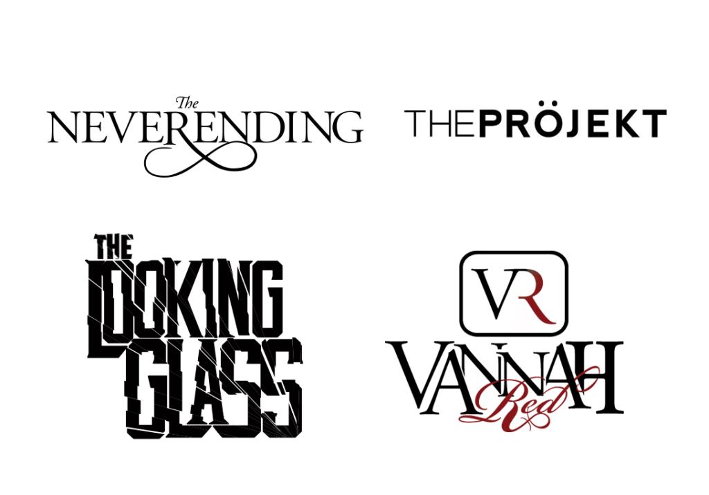 logos_music