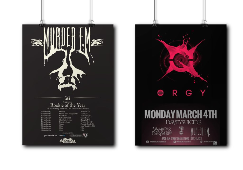 posters2