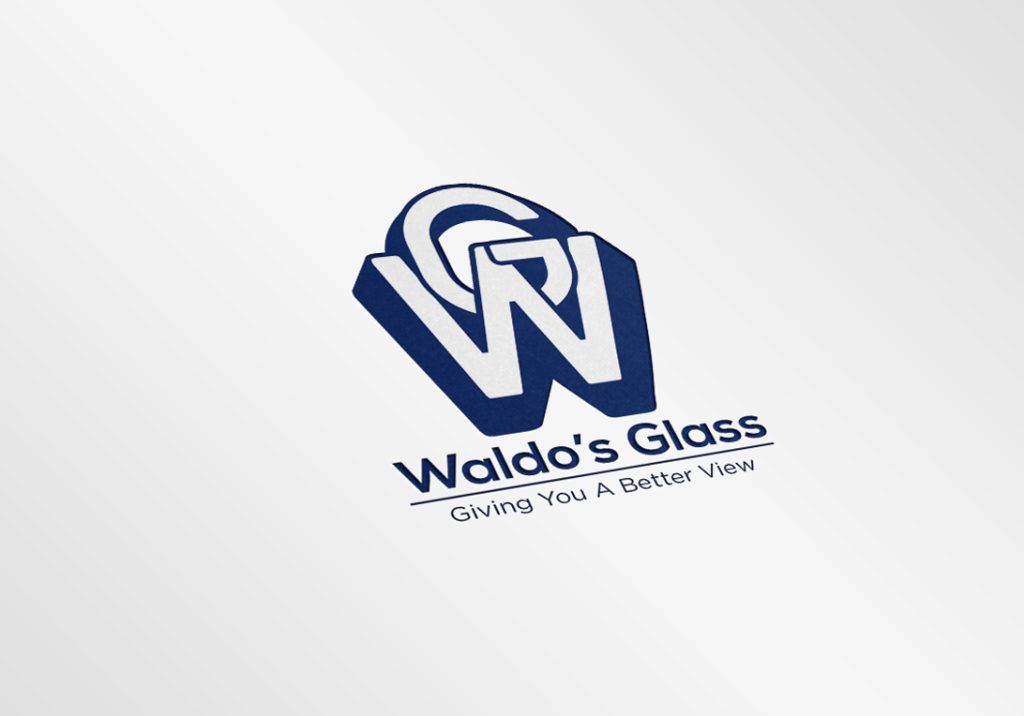 waldos-logo-mockup