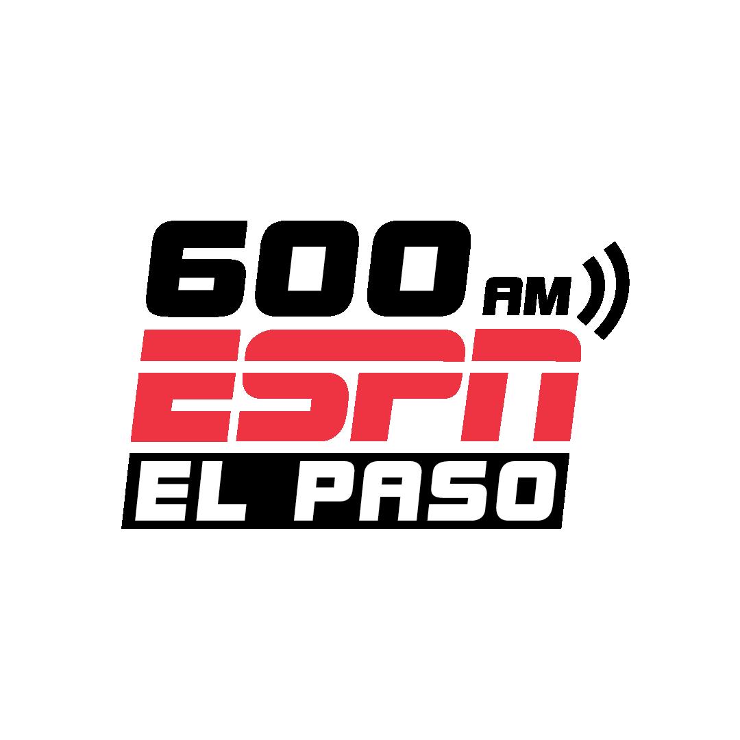 600-espn-logo