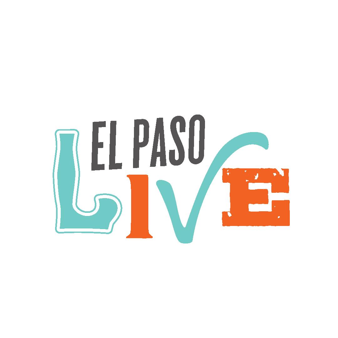el-paso-live-logo