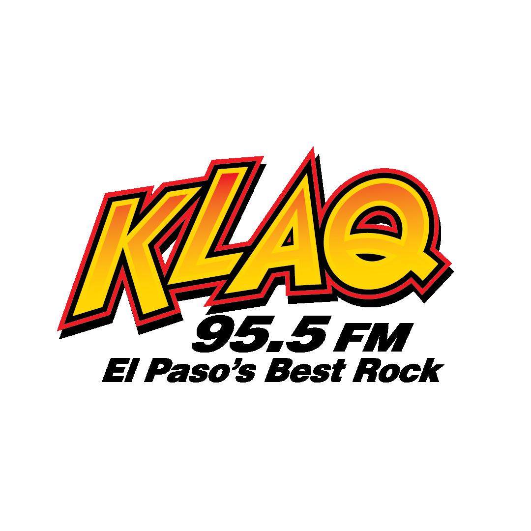 klaq-logo